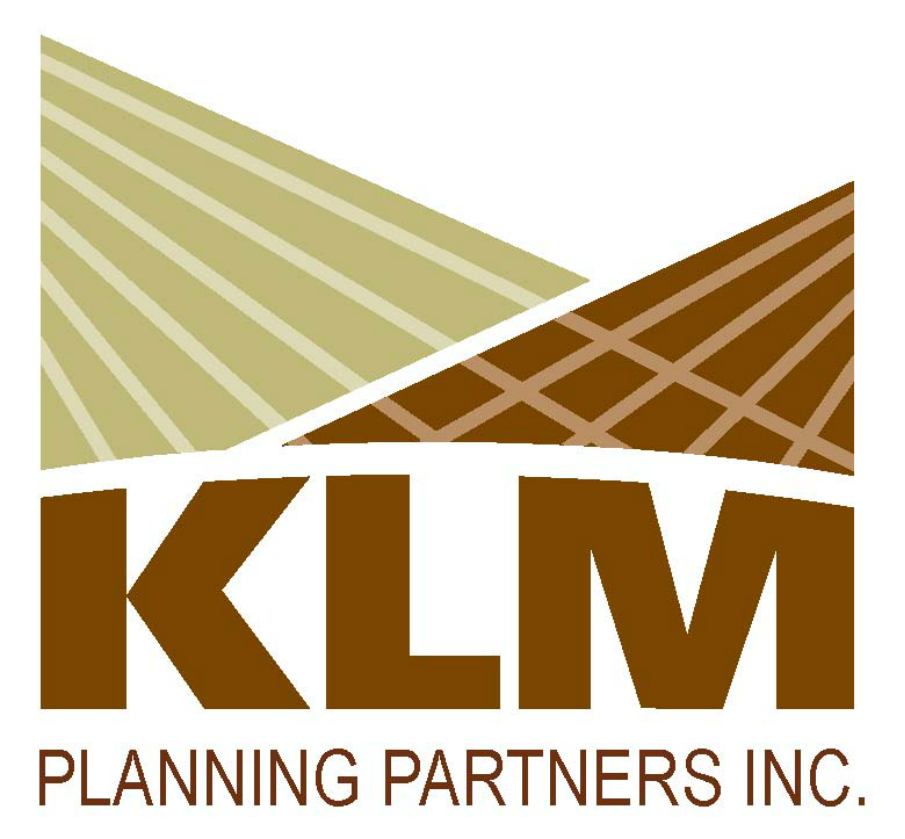 KLM Planning Partners Inc
